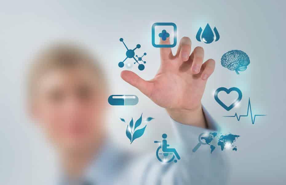 ההבדלים בין קופת החולים לביטוח הבריאות הפרטי, השוואה בין ביטוח בריאות פרטי לביטוח של קופת חולים, השוואה בין ביטוח פרטי לקופת חולים