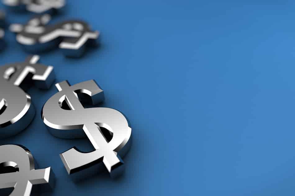 דמי ניהול קרן פנסיה ממוצע