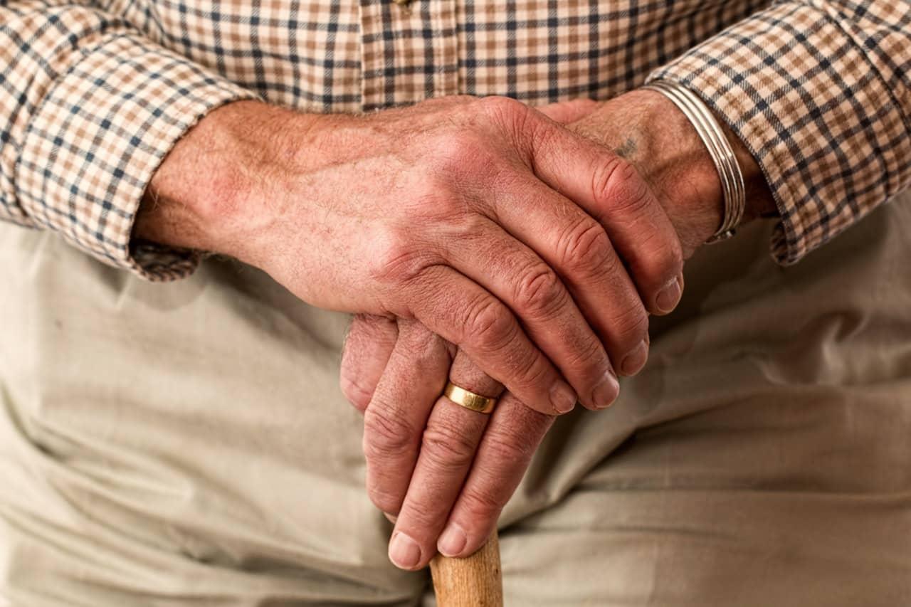 איך הקורונה משפיעה על החסכונות הפנסיוניים שלכם, איך הקורונה משפיעה על החיסכון הפנסיוני
