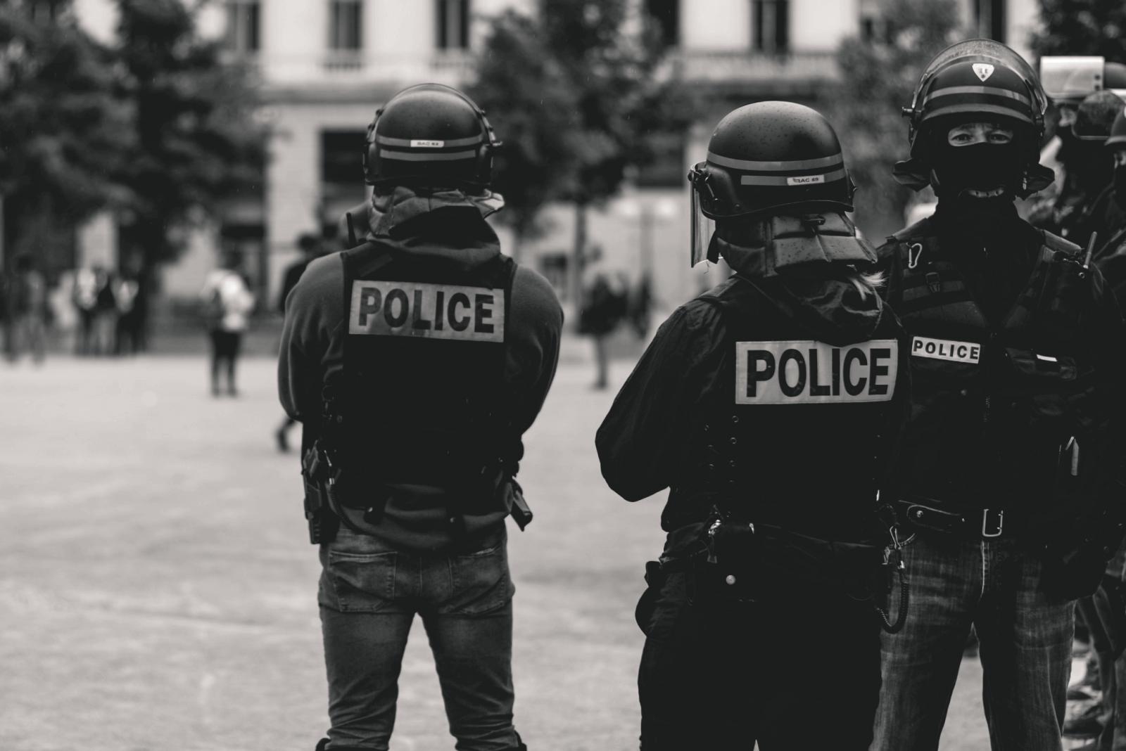 חישוב פנסיה תקציבית משטרה, חישוב פנסיה תקציבית לשוטרים, פנסיה תקציבית שוטרים