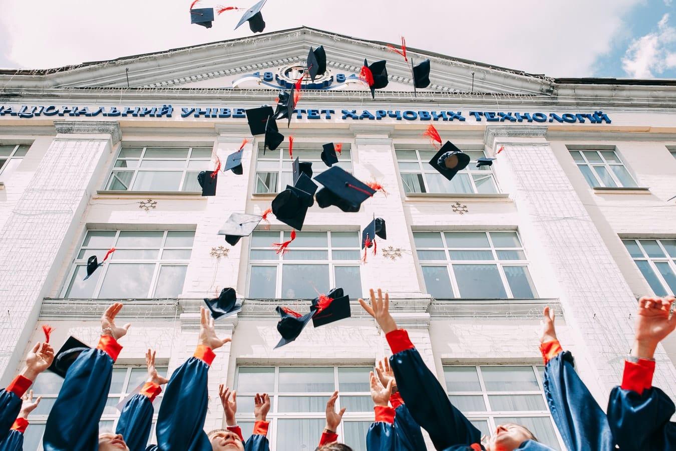 קרן השתלמות לאקדמאים, קרן ההשתלמות לאקדמאים, קרן השתלמות לאקדמאי