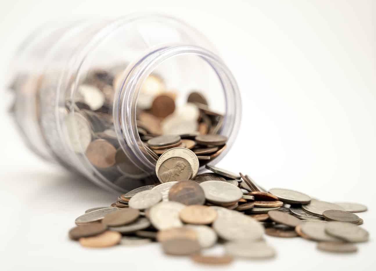 אופציות המשיכה הפטורות ממס מהחסכונות הפנסיוניים, למשוך כסף מחיסכון פנסיוני, משיכה פטורה ממס מחיסכון פנסיוני