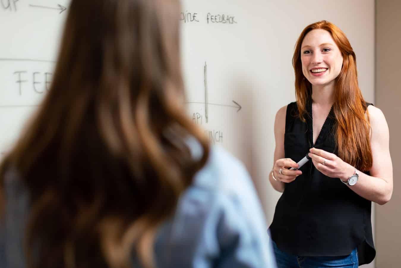 מחשבון פנסיה תקציבית למורים, חישוב פנסיה תקציבית למורים