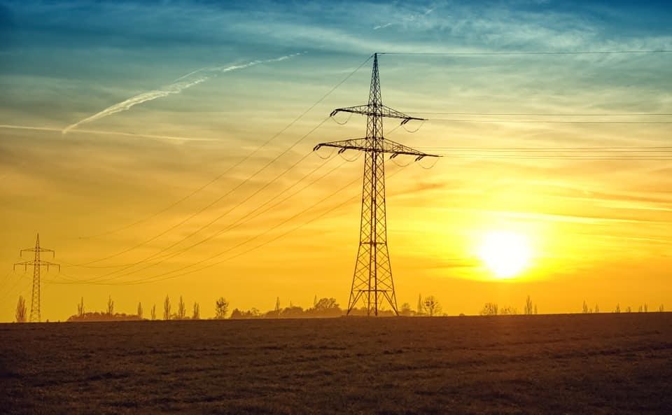 פנסיה תקציבית חברת החשמל, פנסיה תקציבית עובדי חברת החשמל