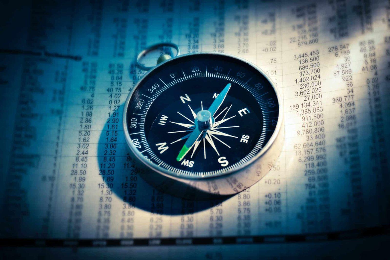 איך לבחור קרן פנסיה, איך בוחרים קרן פנסיה