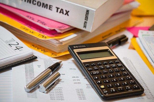 תיקון 190 מס הכנסה