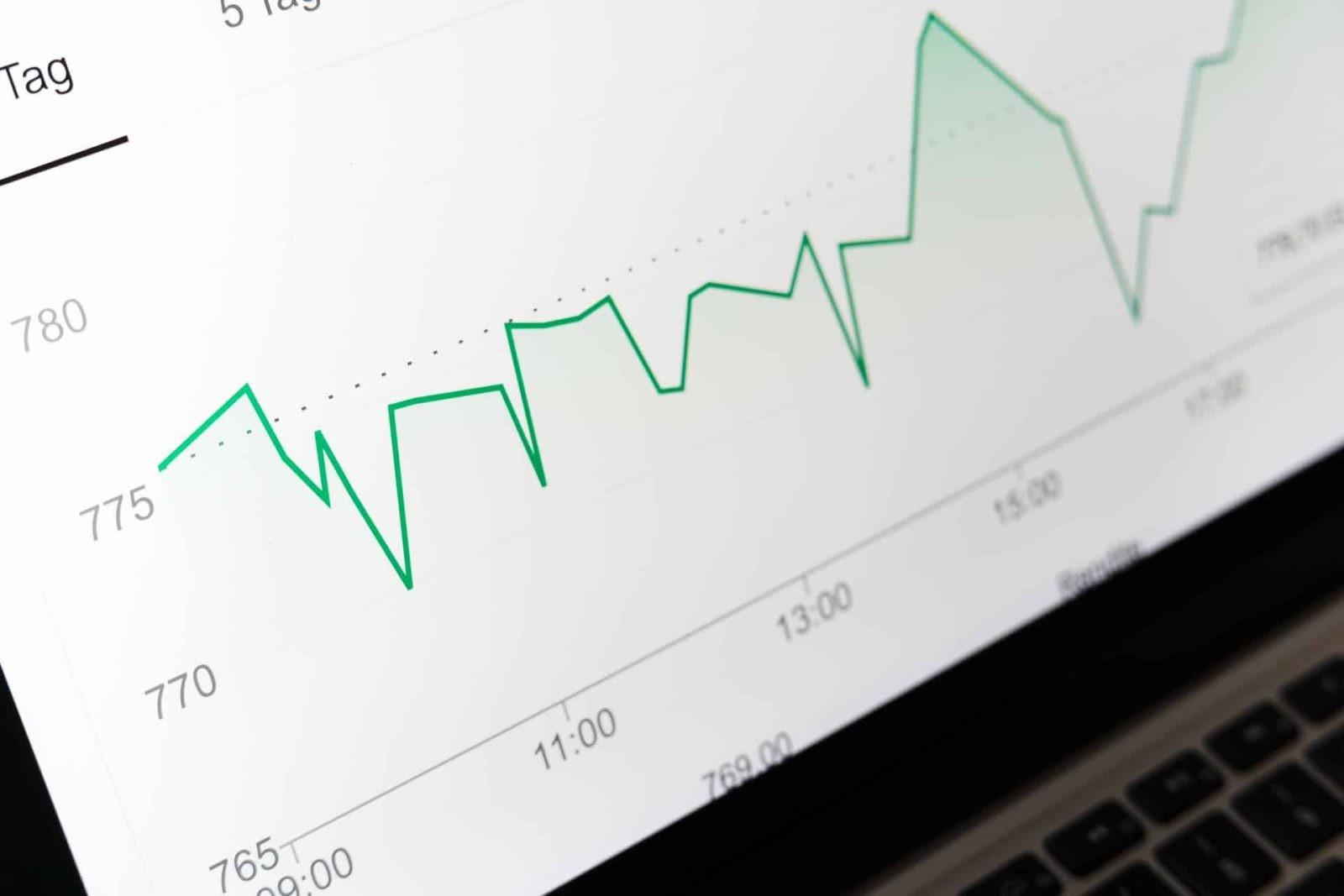 קרן השתלמות קופת גמל וקרן פנסיה מחקות מדדים