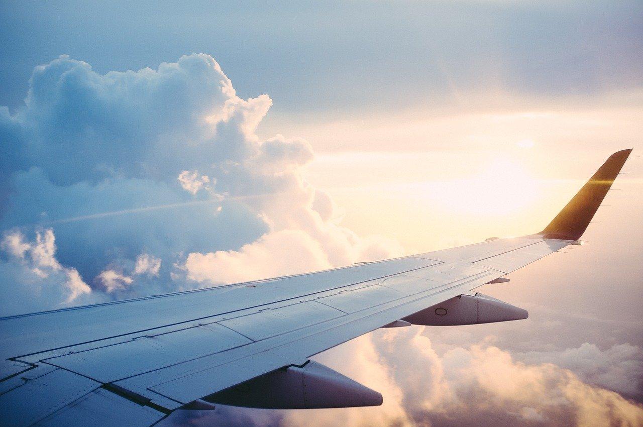 """טס לרילוקיישן לעבוד בחו""""ל - מה לעשות עם התוכניות הפנסיוניות ?"""