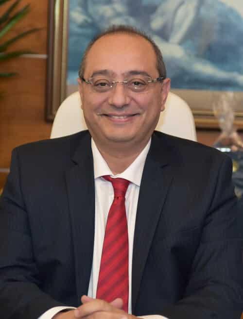 סמי אבו וורדה - עורך דין נזיקין