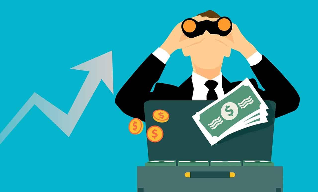פנסיה תקציבית לבעל שליטה