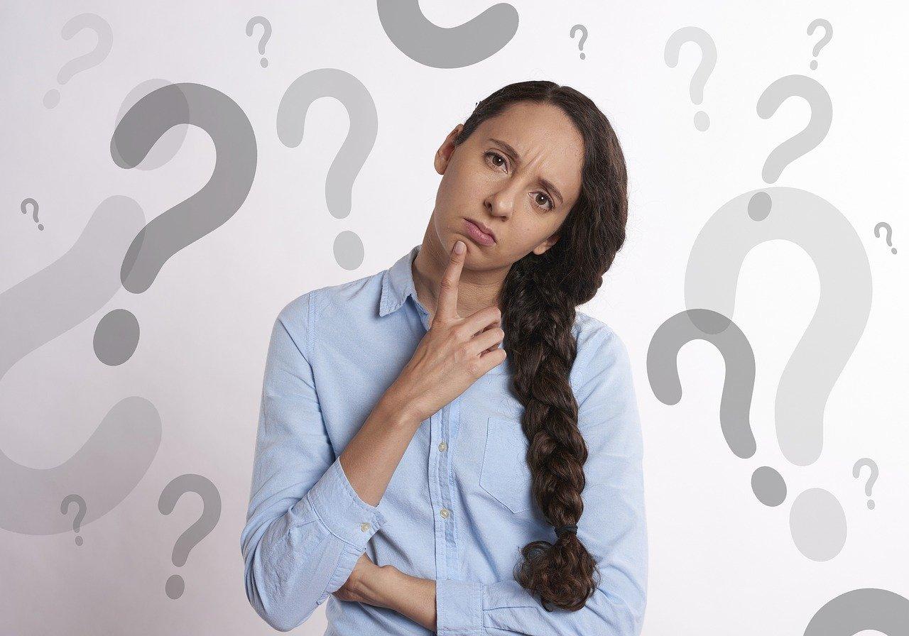 ביטוח חיים חד פעמי או ביטוח חיים חודשי ?