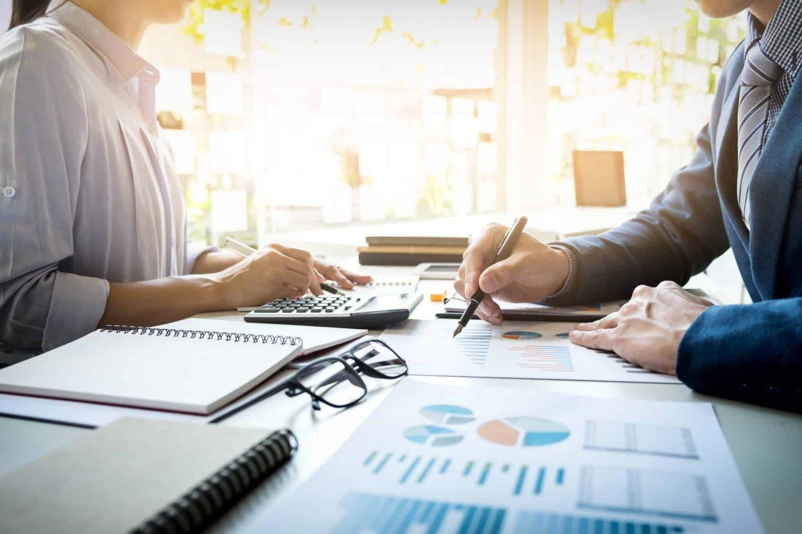 ביטוח מנהלים לא פעיל מה כדאי לעשות