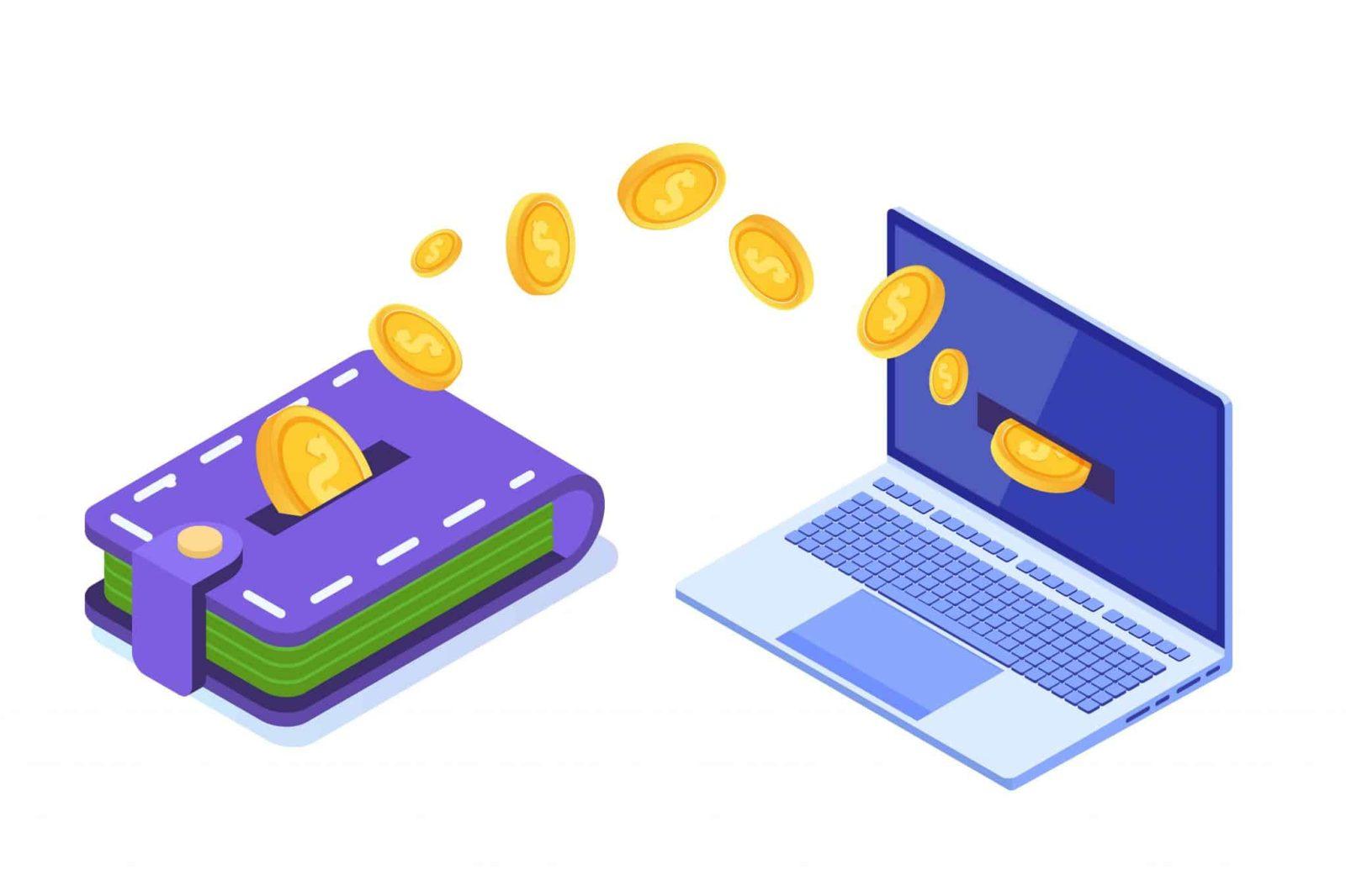 האם ניתן למשוך כספים באופן חד פעמי שהופקדו לאחר שנת 2008, האם ניתן למשוך באופן חד פעמי כספים שהופקדו לאחר שנת 2008