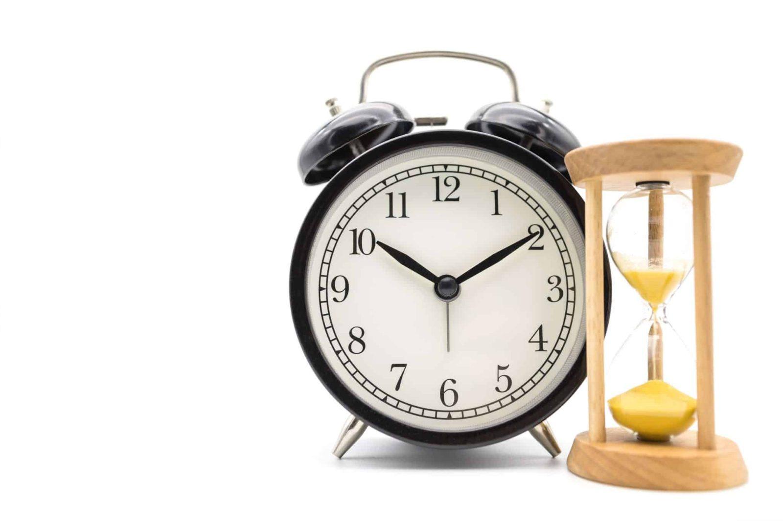 האם יש תקופת המתנה כשמצטרפים לביטוח חיים, תקופת המתנה כשמצטרפים לביטוח חיים