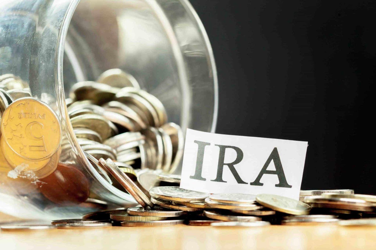 האם ניתן להפקיד לתיקון 190 בקופת גמל IRA