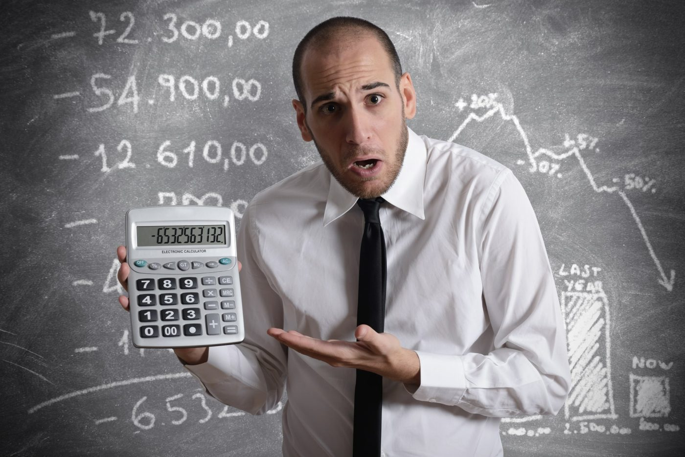 עובדי מדינה – טעויות נפוצות שפוגעות בחיסכון