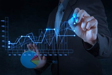 ניוד ביטוח מנהלים מקדם מובטח