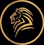 לוגו של סוכנת ביטוח אג'נדה