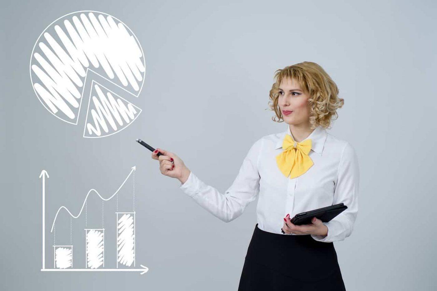 תכנון פיננסי אישי