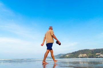 תכנון פרישה לפנסיה