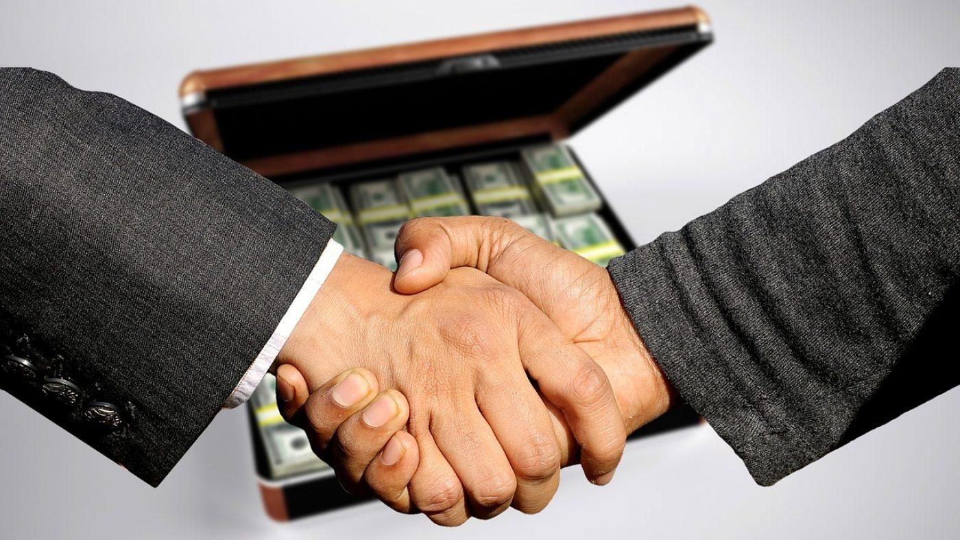 משיכת כספים מקרן פנסיה