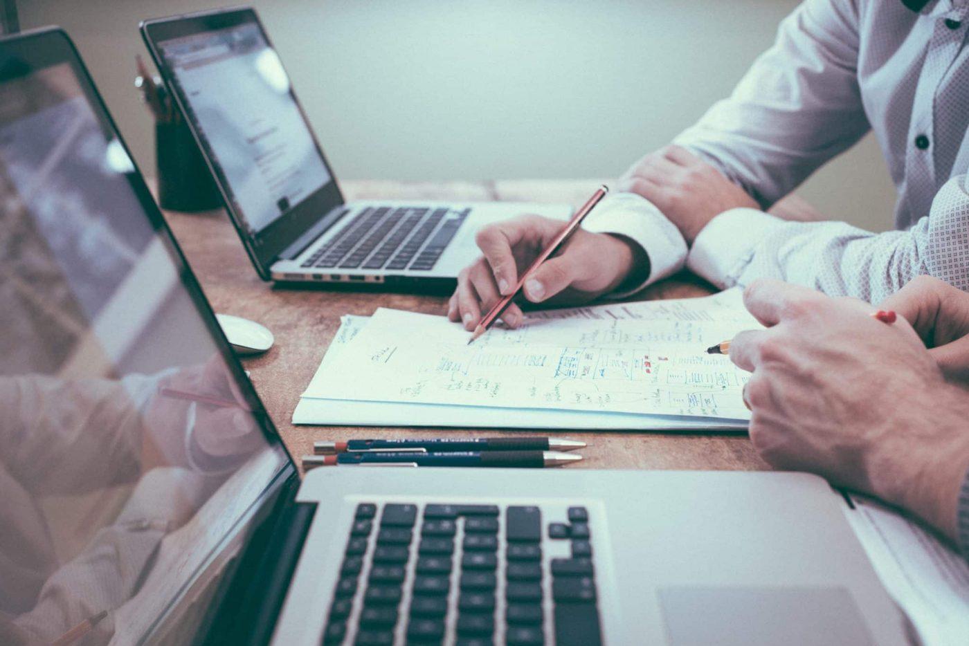 תכנון מס החייב בדיווח