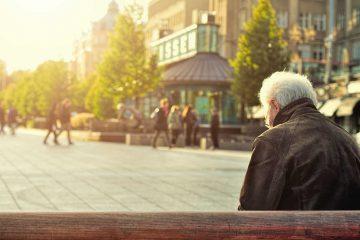 איך משפיעה הקורונה על היוצאים לפנסיה?
