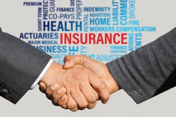 כפל ביטוח בריאות