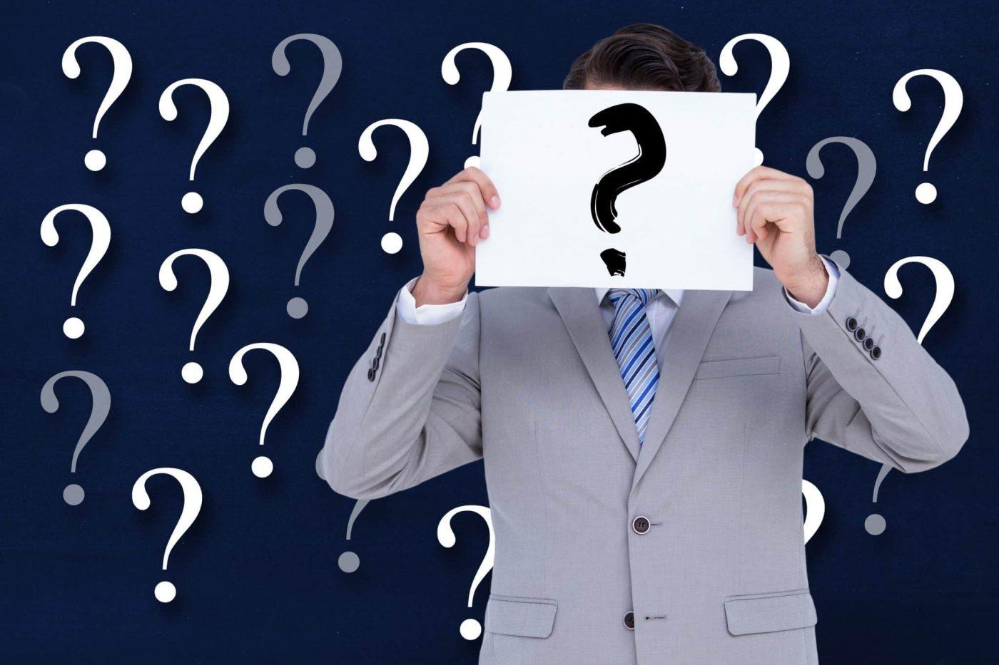 האם חסכון בקופת גמל להשקעה עדיף על החסכון בבנק ?
