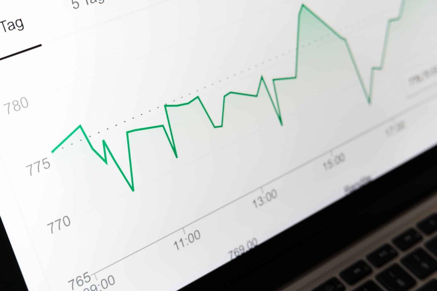 קרן השתלמות, קופת גמל וקרן פנסיה מחקות מדדים