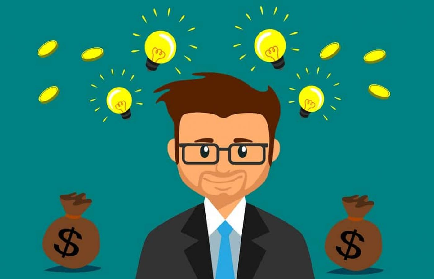מה ההבדל בין פנסיה תקציבית לפנסיה צוברת