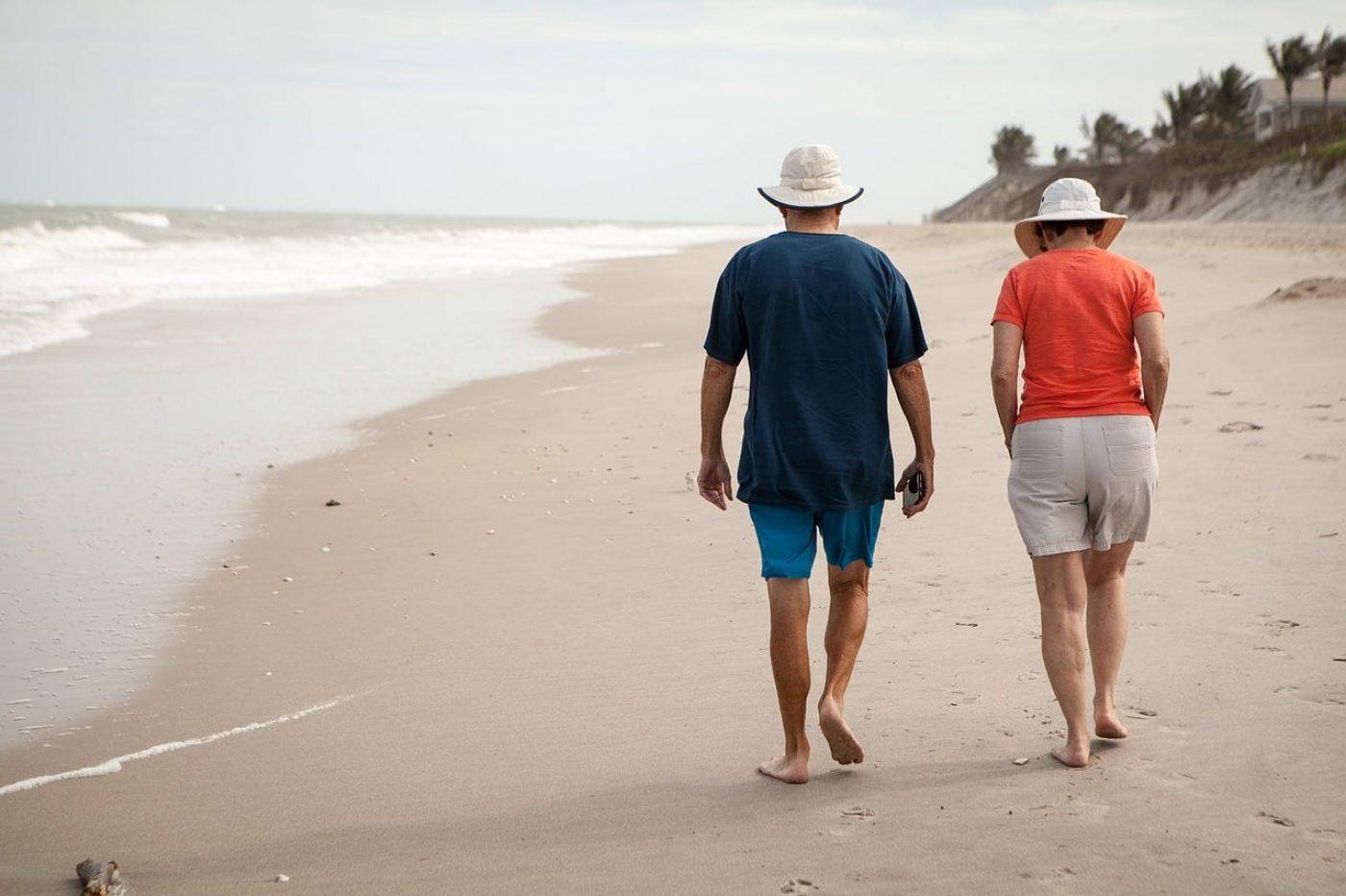 המשך עבודה לאחר גיל פרישה, האם אני יכול לקבל פנסיה וגם להמשיך לעבוד ?