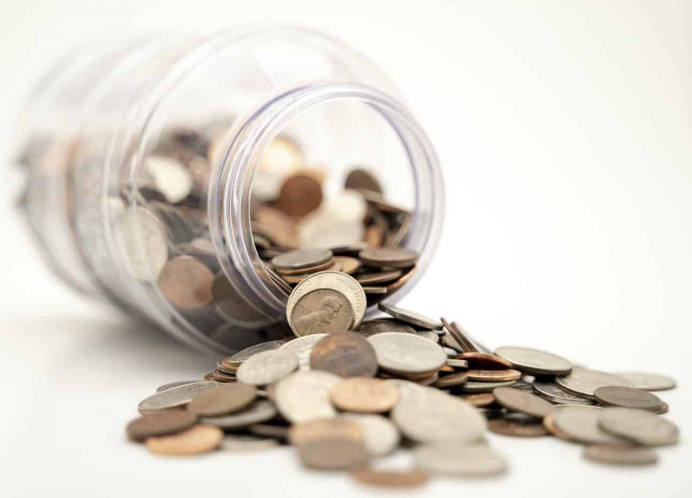 אופציות המשיכה הפטורות ממס מהחסכונות הפנסיוניים