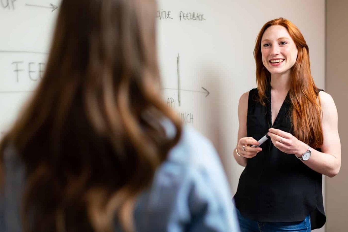 מחשבון פנסיה תקציבית למורים