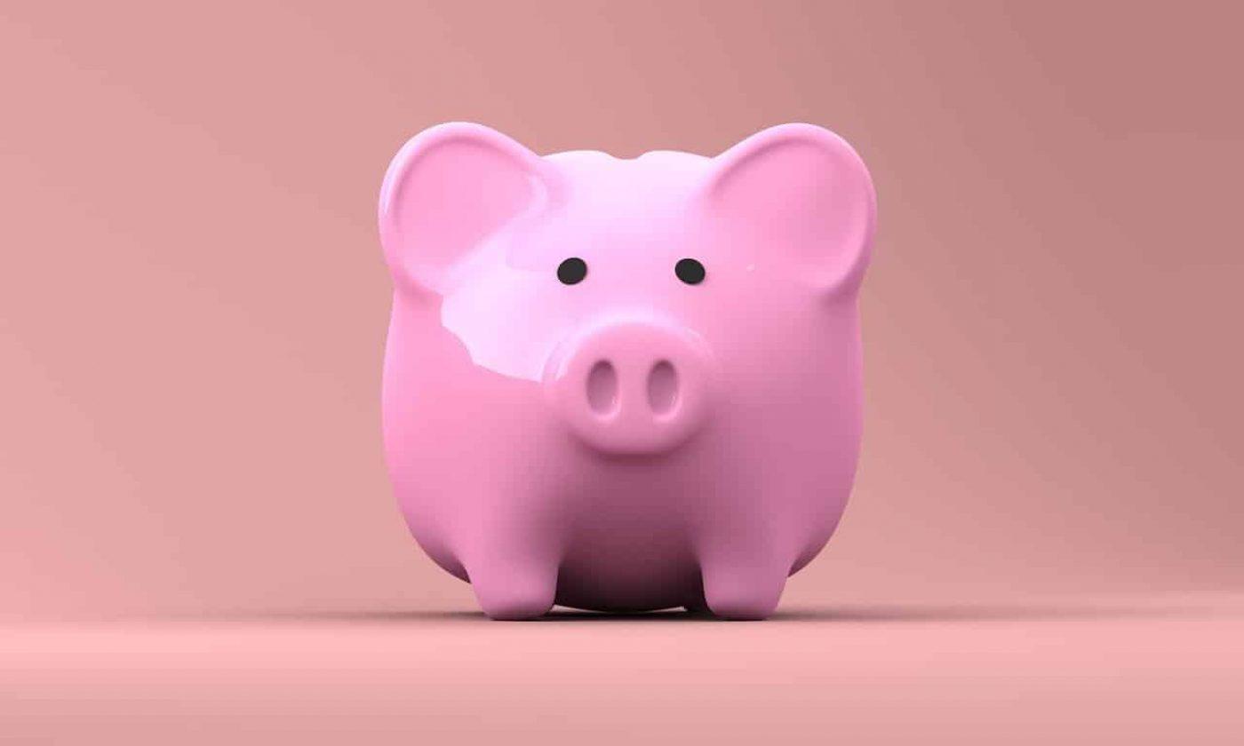 הלוואה מפוליסת חיסכון