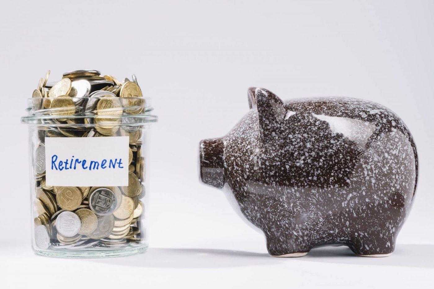 האם פנסיה מביטוח מנהלים חייבת במס?