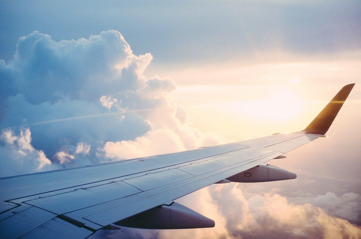 """טס לרילוקיישן לעבוד בחו""""ל מה לעשות עם התוכניות הפנסיוניות ?"""
