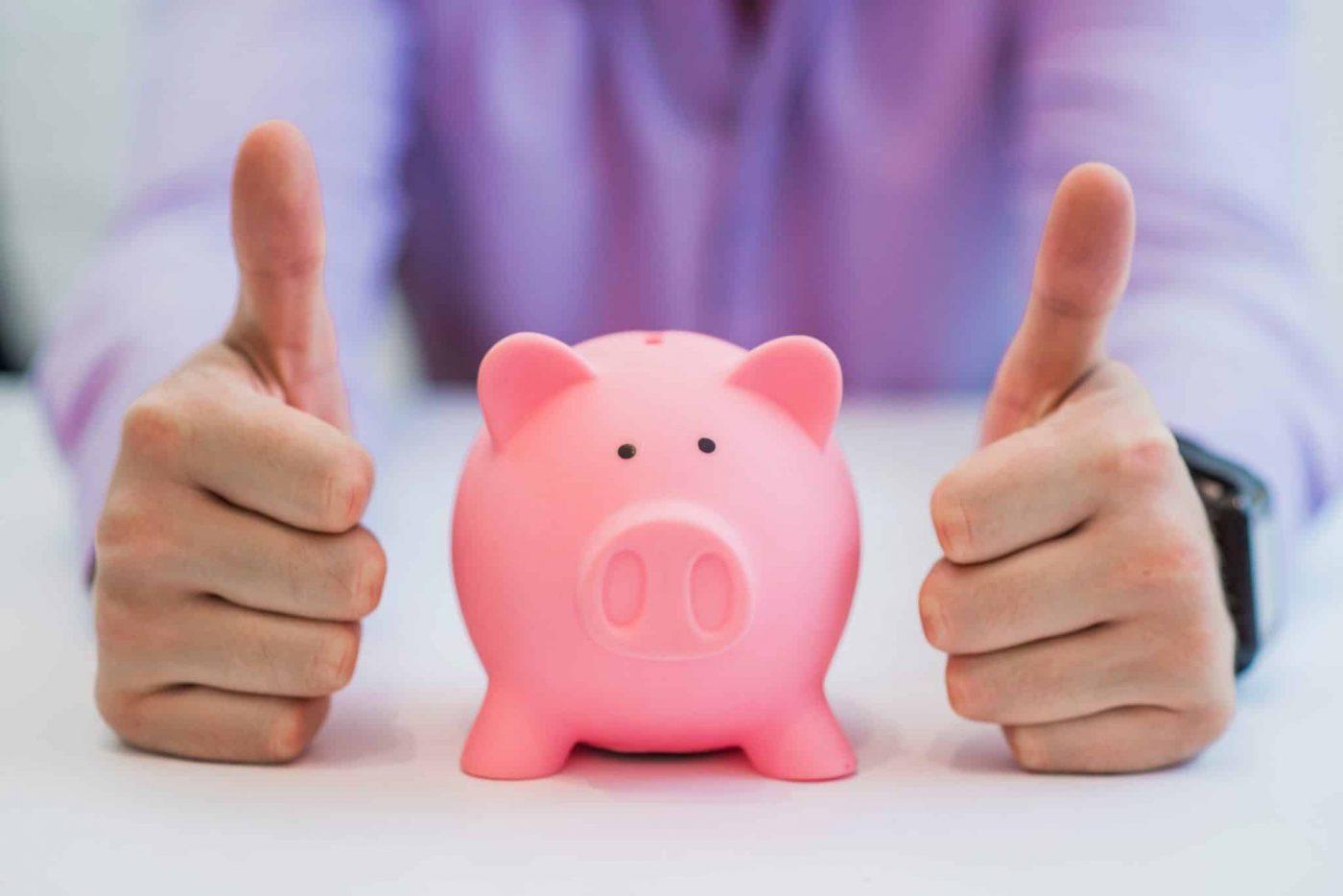 האם ניתן לנייד קופות גמל להשקעה מבית השקעות אחד לשני ?