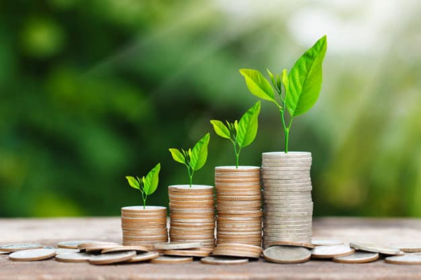 פיצויי פיטורין, סעיף 14 וחוק פנסיה חובה