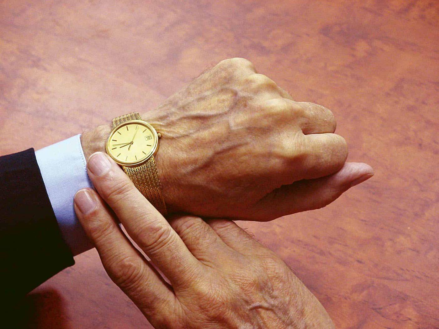 מענקי פרישה בפנסיה תקציבית